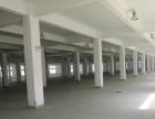 经开区桃花工业园4层2900平厂房仓库对外出租中