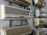 空調維修,電工維修安裝