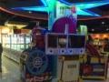 梅州动漫游戏机模拟机电玩城游戏机设备整场回收