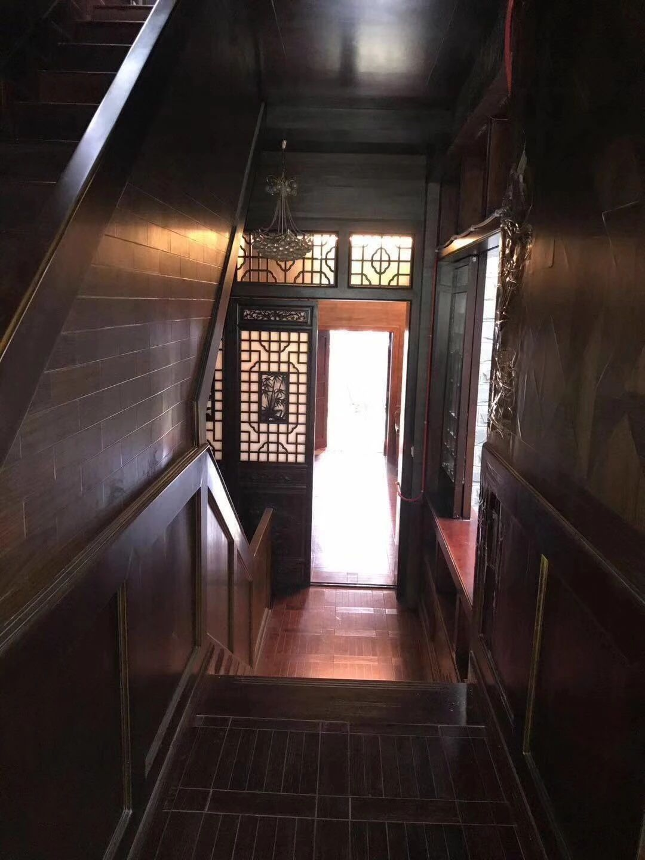 晋原 天邑惠昌花园 5室以上 3厅 313平米 出售天邑惠昌花园