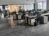电谷中央时区A座五层1400平精装修写字楼出租可分租