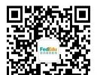 河南执业药师 一级建造师 房地产估价师报名考试