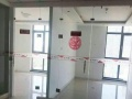 腾阳中心560平,纯写,精装修