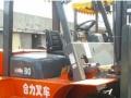 丹东销售二手合力叉车,型号齐全,回收
