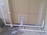 汉口卫生间防水漏水维修厨房卫生间水电改造翻新