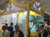 2021第24屆中國國際高端健康食用油產業北京展覽會