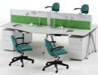 天津南开区家具 办公家具厂 鑫亿家具各种标准 异型办公桌定制