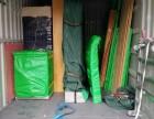 武汉江汉专业搬家搬厂 人工装卸干活卸车 搬运小时工