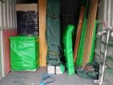 武汉汉阳居民搬家、空调拆装搬家服务电话是多少?