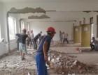 上海宝山区杨行专业墙面翻新/修补 刷涂料 卫生间改造防水