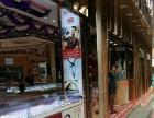 弥勒市髯翁东路 商业街卖场 118平米