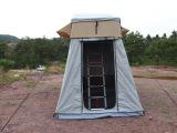 户外野营车顶帐篷 越野车顶帐篷厂家热卖中质量保证