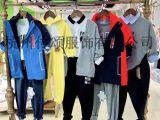 杭州国内外一二线品牌童装折扣批发 BALABLA巴拉巴拉