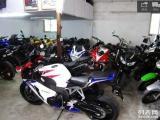 買車點這里 本市二手摩托車電動車 各種街跑賽車 低價出售啦
