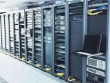 浪潮服务器回收 回收戴尔服务器 回收路由器 服务器配置