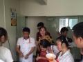 想学鲜嫩美味黄焖鸡米饭 广州黄焖鸡米饭培训教学会