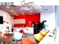 深圳高端网站建设、手机、微信网站、外贸网站设计定制