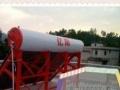 亿阳高科太阳能热水器招商加盟