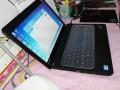 联想笔记本!i5三代处理器!独立显卡