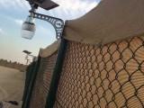 围墙壁灯厂家 太阳能围墙壁灯厂家 柱头灯定制厂家批发