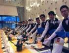 圣厨尚配围餐,自助餐,茶歇,五一特价上门订制