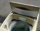 大品牌松下6公斤洗衣机附近包送货