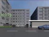 东莞厚街独院厂房,面积67480方,可分租,证件齐全,