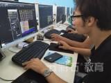银川专业3d效果图培训班,3d难学这件事,不存在