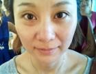 广元哪里可以瘦脸 脸大怎么办