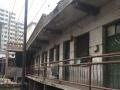 渭滨渭滨周边 渭工路与新渭 1室 0厅 主卧