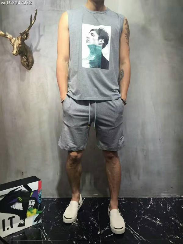 广州精仿奢侈品男装精仿男装在哪里
