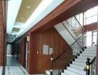 秋冬季节装修用厂家生产的竹木纤维集成墙板