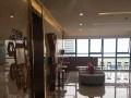 清远天安智谷产业大厦写字楼、出租、出售