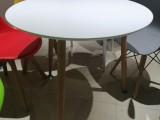 广西厂家直销办公家具休闲桌 洽谈桌