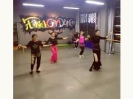 广州海珠区哪里有肚皮舞教练班培训冠雅舞蹈鹭江站