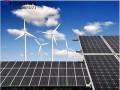 核新电力太阳能为什么发展如此迅猛?原因在这里