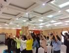 重慶員工凝聚力培訓在哪里培訓