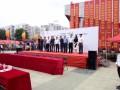 南宁九州龙翔专注周年庆典 公司年会 展会策划等
