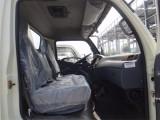 广州沥青洒布车要多少钱