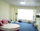 华夏国际长短租公寓