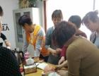 西安金口碑母婴护理公司专业的月嫂 育儿培训中心