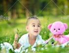 美好四月天~太原较好的外景儿童摄影尽在洛可可儿童摄影