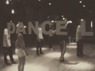 苏州Will舞蹈工作室暑期班震撼来袭