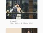 婚礼跟拍、婚纱摄影、婚礼摄像、生日宴、寿宴摄影摄像