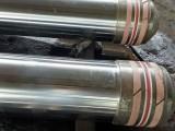 山东联胜煤机厂家销售维修煤矿用液压支架配件大立柱