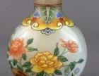 成都古玩古董收藏品鉴定交易拍卖的地方