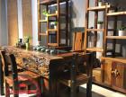 安徽老船木家具厂家供应价格超便宜