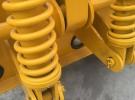 挖掘机半挂车厂家精心打造1年1万公里6.5万
