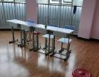 洛丽塔艺术学校现有闲置舞蹈室和教室共200平,可合作出租