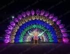 国际创意灯光节灯光节出租租赁(全国灯光节出租)